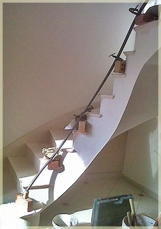 d billardage pirali ferronnier d 39 art rampes d 39 escalier garde corps. Black Bedroom Furniture Sets. Home Design Ideas